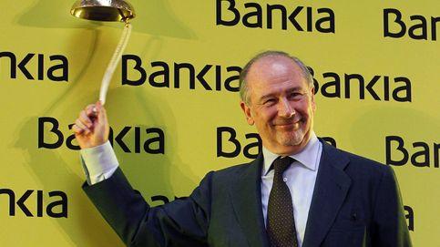 La sentencia de Bankia asume el relato oficial y complica el recurso al Supremo