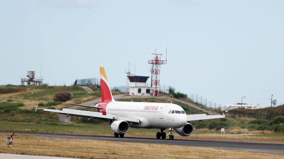 Moody's también rebaja a IAG a bono basura y avisa del efecto de la compra de Air Europa