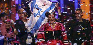 Post de El festival de Eurovisión 2019 se celebrará finalmente en Tel Aviv