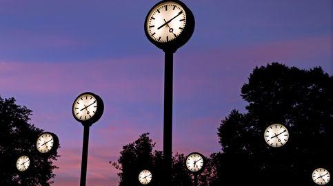 Cambio de hora: a las 3 serán las 2... y no será la última vez que atrasemos el reloj