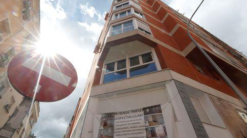 El Gobierno impulsará una estrategia nacional de vivienda