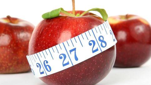 Las 3 cosas que deberías hacer para bajar peso, según los expertos
