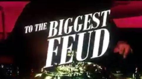 Se filtra el primer teaser de 'Feud' (FX), la nueva serie de Ryan Murphy