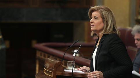 España gasta 4.000 millones anuales en bonificaciones que apenas crean empleo