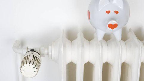 ¿Puede obligarme mi casero a contratar el mantenimiento de la caldera?