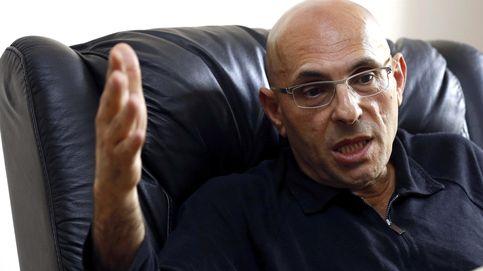 El TSJM archiva la causa contra Silva por el resentimiento del testigo clave