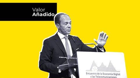 Relevo en Santander España: señales de un cambio de etapa