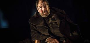 Post de El papel más 'loco' de José María Pou tras 50 años de profesión