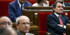 Los socialistas catalanes obtendrían el peor resultado de su historia en las autonómicas