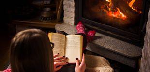 Post de En Islandia envidian la Navidad española: 'Estamos hartos de leer, queremos fiesta'