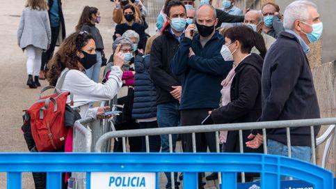 La falta de normas trajo a Baleares la segunda ola; el exceso de ellas podría traer la tercera