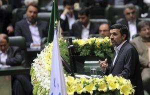 Adiós al mecenas del ayatola: la caída del hombre más rico de Irán
