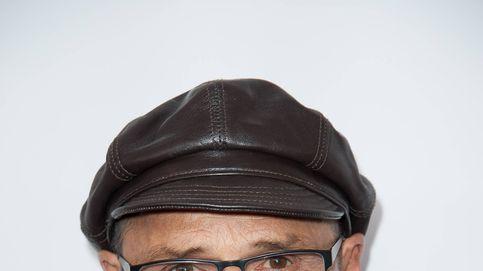 Fallece Michael Nader, actor de 'Dinastía', solo 10 días después de su diagnóstico