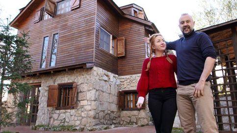 Cuatro enfrentará 'Bienvenidos a mi hotel' contra 'Zapeando'