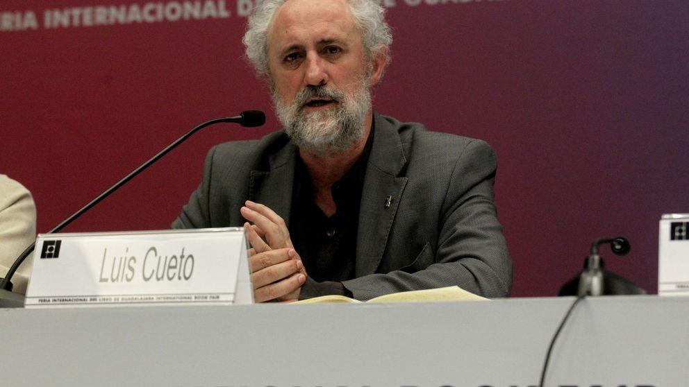 121.000 euros por un despido pactado antes de jubilarse: el dispendio en Madrid Destino