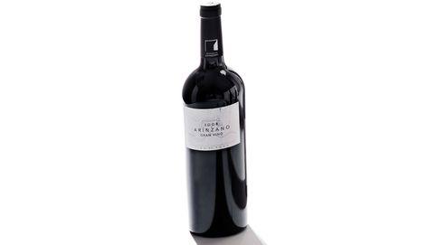 De pago, jóvenes, crianza, ecológicos... 10 vinos magníficos