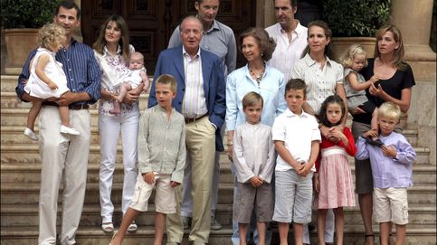 Iñaki Urdangarin pidió zapatillas de deporte gratis para la Familia Real