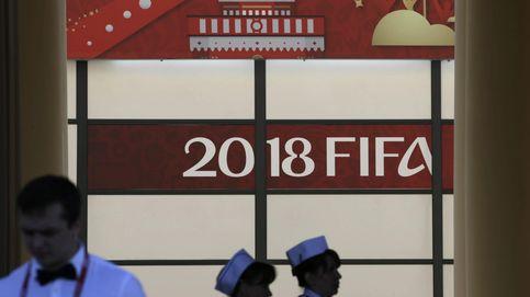 Sorteo del Mundial 2018: estas son las 32 selecciones y los cuatro bombos