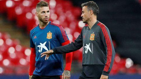 'Shock' nacional: iremos a la Eurocopa con la Selección menos ilusionante que se recuerda