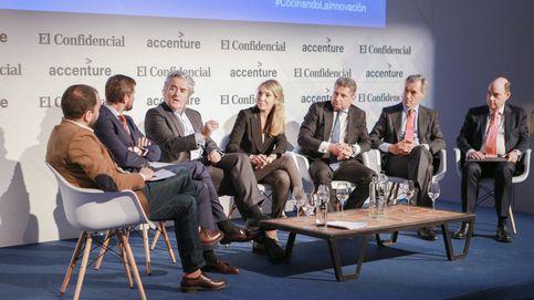 Seis directivos españoles desvelan cómo revolucionarán sus negocios