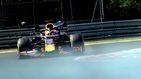 La desconfianza de Red Bull en Honda o por qué no han sido antes tan rápidos