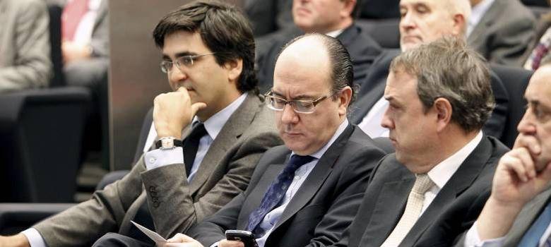 Foto: José Luis Roldán (EFE)