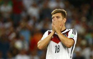 Rummenigge sobre Kroos: No podíamos perderle sin cobrar la cláusula