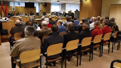 Zoido pide controles de legalidad para evitar situaciones como la del caso Guateque