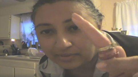 La broma más macabra a una madre:  le hace creer que se ha cortado un dedo