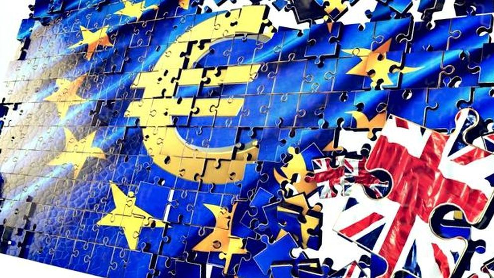 El Brexit le cuesta a las bolsas de Europa más de 260.000M en cuatro días