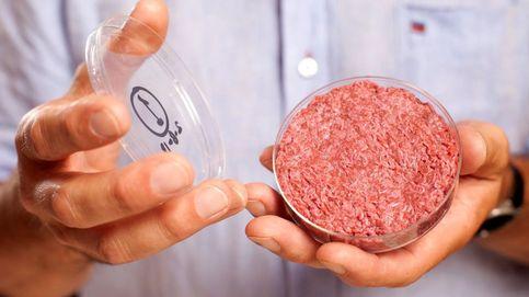 Las carnes que se venden en Reino Unido no contienen los animales que se etiquetan