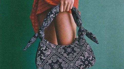 Los bolsos de los 90 son los preferidos de las expertas y aquí puedes comprarlos