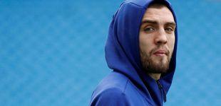 Post de La cuenta atrás en el Real Madrid para vender a Kovacic al Chelsea