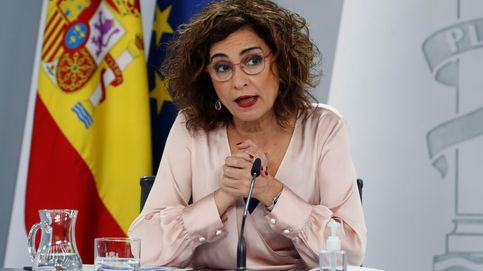 Vídeo | Sigue en directo la rueda de prensa posterior al Consejo de Ministros