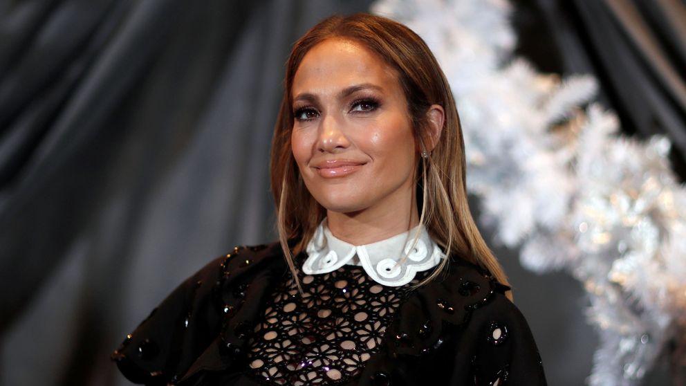 Ni carbohidratos, ni azúcar: el reto de diez días de Jennifer Lopez a sus fans