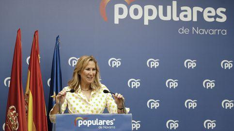 Beltrán (PP), sobre el CGPJ: El Gobierno quiere acabar con la independencia judicial
