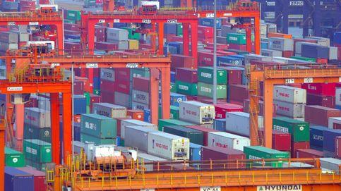 China acepta la guerra comercial de Trump al imponer nuevos aranceles a EEUU