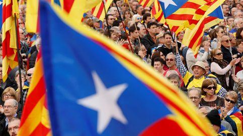 Directo   Cataluña se prepara para una semana clave a 27 días del referéndum