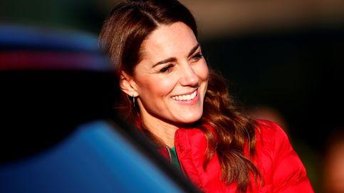 La conexión de Irene Montero y Kate Middleton que no esperabas