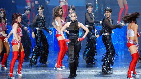 André Timmins: España puede aprender mucho de Bollywood