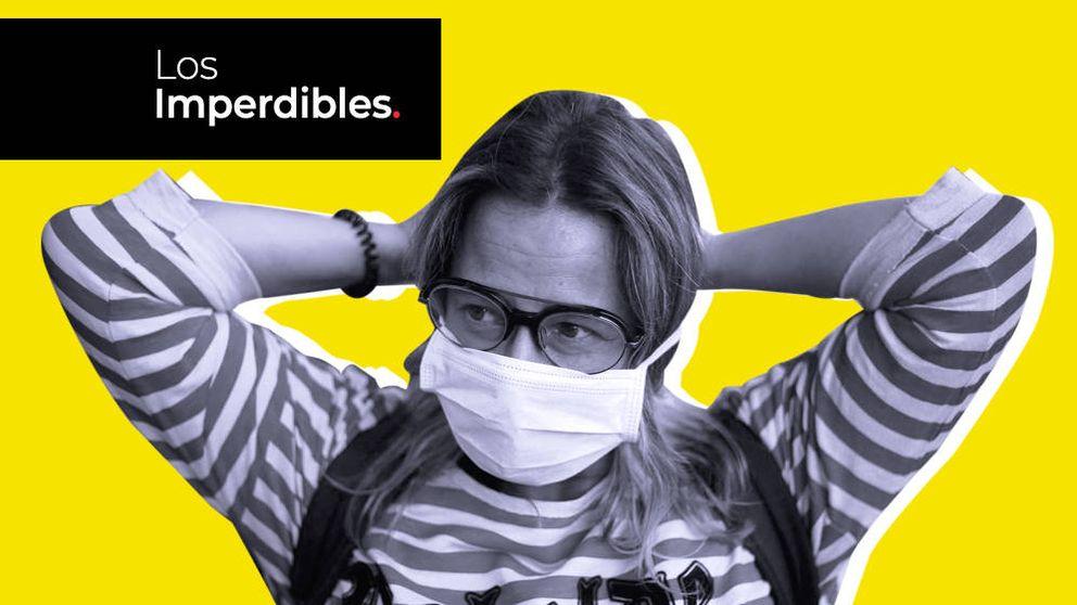 Estrategias económicas contra el virus y el nuevo rol de China: historias de la semana