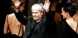 Post de 23 años del aniversario del asesinato de Gianni Versace, el creador de lo barroco