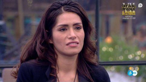 Miriam Saavedra le devuelve la puñalada a Koala tras su traición en 'GH VIP 6'