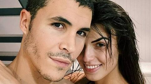 Kiko Jiménez saca las garras por Sofía Suescun ante el ataque de Laura Fa