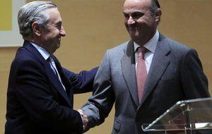 CNMC: 10 consejeros a más de cien mil euros para impulsar la austeridad