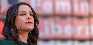Post de ¿Por qué todas las políticas españolas llevan la melena suelta?