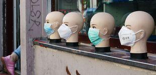 Post de La lección distópica del coronavirus: somos mortales, no hay alternativa