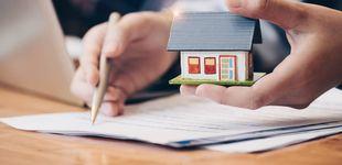 Post de Calculadora de cláusula suelo: ¿cuánto dinero debería devolverte el banco?