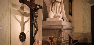 Post de ¡Feliz santo! ¿Sabes qué santos se celebran hoy, 24 de julio? Consulta el santoral