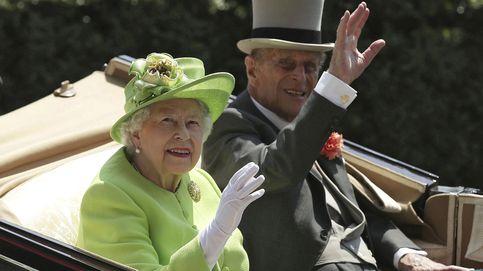La herencia del duque de Edimburgo que puede cambiar la foto familiar de los Windsor